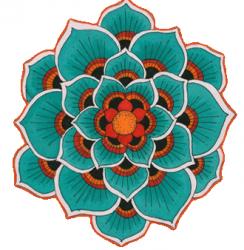 Laetitia Dupont – Somatothérapeute